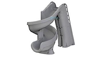 SR Smith heliX2 360 Degree Pool Slide | Sandstone | 640-209-58123
