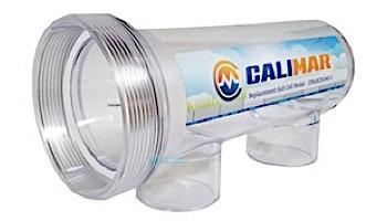 CaliMar® Platinum Series Salt Cell Housing | CMAR-HOUSING