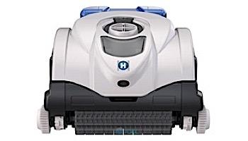Hayward SharkVac Robotic Pool Cleaner | 50' Cord | W3RC9740CUB