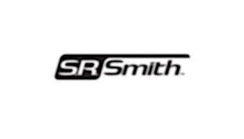 SR Smith Treo Micro Adapter Fitting | FLED-FA-TM