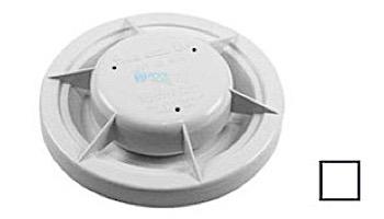 AquaStar Skimmer Float Assembly | White | SKFL101