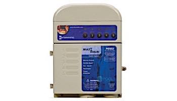 Intermatic MultiWave Wireless 5-Circuit Pool & Spa Receiver | PE653