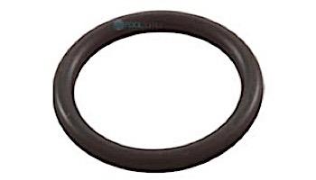 Aladdin O-Ring Advantage-American Products-PacFab-Premier 51005000 273090   O-71-9