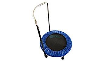 Aqua Fit-N-Fun™ Aqua Jogger   FNF0002