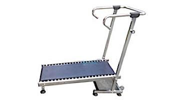 Aqua Fit-N-Fun Aqua Treadmill   FNF0001