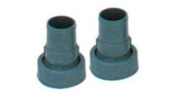 Waterway Hose Conversion Kit for Intex Pool (2 PC)   400-6437