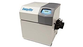 Lochinvar EnergyRite ASME Commercial Grade Pool Heater | 200K BTU Propane | Cupro Nickel | High Altitude 4000-8000 Feet | ERL202-A-8557