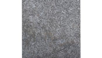 National Pool Tile Rushmore 6x6 Series   Crystal Quartz   RUS-CRYSTAL