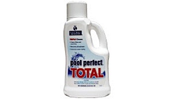 Natural Chemisty Pool Perfect Total 2L | 05225
