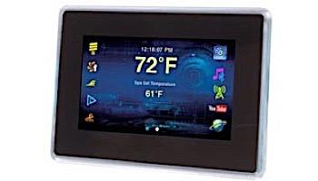 Waterway Neo TP500 Spa Control TouchScreen | 777-WW06000