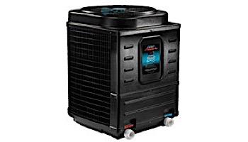 AquaPro Pro Series Heat and Cool Pump   PRO1400H/C   PRO1300QH/C