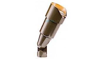 FX Luminaire ReflectoreStellato LED Up Light | 20W | Bronze Metallic | RS-LED20WFL-BZ
