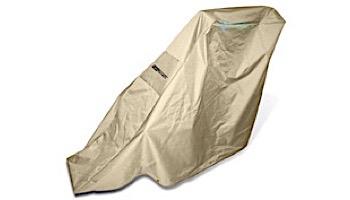 SR Smith Pal or Splash! Lift Cover | Tan | 920-5000T