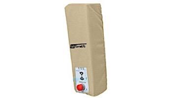SR Smith LiftOperator Control Box Cover | Tan | 910-1000T