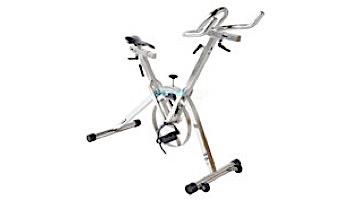 FitMAX Aqua Bike Pool Exercise Bike | 1212007