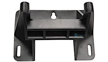 Intermatic COMBOConnect Juction Box Wall/Post Mounting Bracket   PA119
