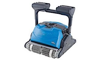 Maytronics Dolphin Oasis Z5i Robotic Pool Cleaner | 99991079-Z5i