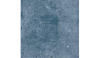 National Pool Tile Terrasini 12x12 Series Tile | Terra Blue | TER-BLUE12