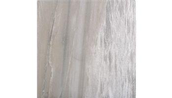 National Pool Tile Waterfall 6x6 Series  | Victoria | WRF-VICTORIA