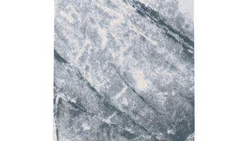National Pool Tile Serpentine 6x6 Series | Marine | SPN-MARINE