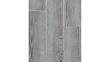 National Pool Tile Tulipwood 6x36 Tile | Blue | TUL-BLUE