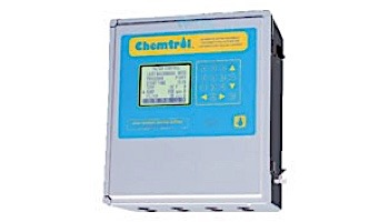 Chemtrol Filter Controller   PC4000