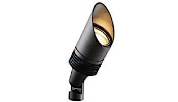 FX Luminaire Nuit Partenaire 1 LED Up Light | Sedona Brown | NP-1LED-SB