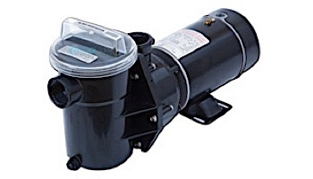 Doughboy PowerLine XP 1HP Pump and Motor | 115V | 5-3196-003