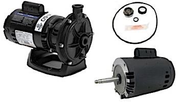 Seal & Gasket Kit for Polaris Booster PB4-60 Pool Pumps   GO-KIT71 APCK1070