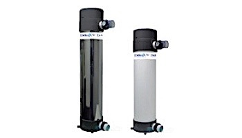 Delta Ultraviolet UV Sanitizer ES Series | ES-31 | 31 GPM | 35-08640 38-08640