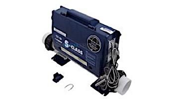Dimension One Spas OEM Control Unit | 1782-1000