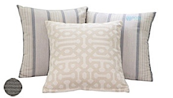 """Ledge Lounger Essentials 