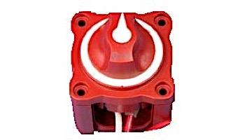 Hammerhead Mini On/Off Switch Prewired   HH1061