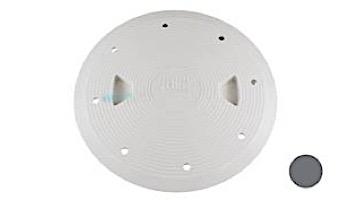 A&A Whispa Deck Lid   White   561895