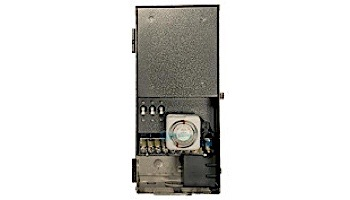 FX Luminaire | Potenzax 300W Transformer SS | PX-300-SS | 229350