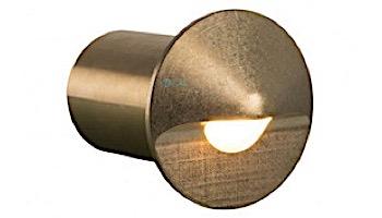 CustodeGradino® Wall Light | 20 Watt | Brass | CG-20-BS 226850