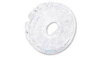 LaMotte WaterLink 3-Way Chlorine/Bromine/PH Spin Disk   50-PK   4334-H