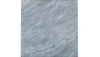 National Pool Tile Marblestone 6x6 Series | Blue Gray Pattern | MBS-PTRN
