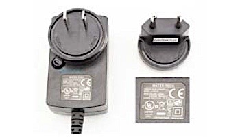 Water Tech Wall Charger for CAT003LI/P20X003LI - 7.4V Lithium Motor Box | LC099-2S6