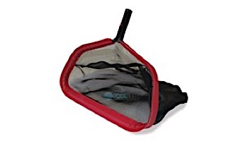 Skimlite Spartan Leaf Rake with Standard Bag   SP100