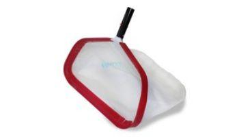 Skimlite Spartan Leaf Rake with Fine Mesh Bag   SP300