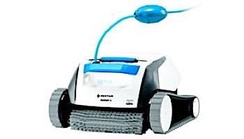 Pentair Warrior SL Above Ground Pool Robotic Cleaner | 360493