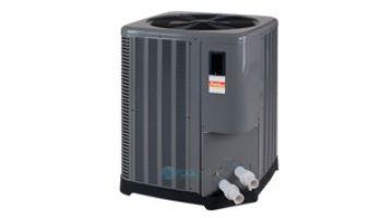 Raypak Digital Heat and Cool Pump | 137K BTU Titanium Heat Exchange | M8450 ti-E-HC 016038 R8450 ti-E-HC 016037