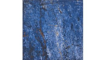 National Pool Tile Granito 6x6 Series | Dolomite Gray | GRN-GRAY