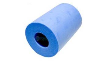 Aqua Products Blue PVA Brushes Size 12   2-Pack   A3009PK