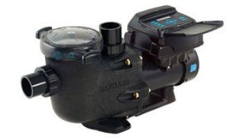 Hayward TriStar VS Variable Speed Pool Pump | 2.7HP 230V | W3SP3206VSP