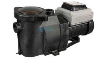 CaliMar Variable Speed Pool Pump | 1.5HP | CMAR15VS1.5