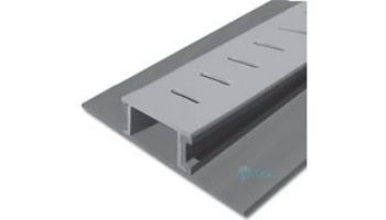 Steigmeier 10 Ft Mini Paver Drain | Tan | MP2T