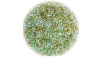 Waterco Glass Pearls Filter Media | 0.6-0.8MM | 44lb Bag | 35320011