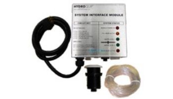 HydroQuip System Interface Module | 48-0042-K